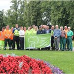 Lichfields Beacon Park named one of the best in Britain http://t.co/4zdOY5s6Y7 http://t.co/VJZHwOZHQ1
