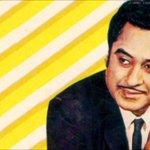 Remembering Kishore Kumar: Twitter pays tribute to the legendary singer on his 86th birthday- http://t.co/aH5WdbPYvc http://t.co/eXdtPaGy6x