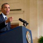 Obama presenta su plan para combatir el cambio climático http://t.co/vEWne6WsER http://t.co/gMrDdI7Nm1