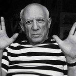 La policía francesa retiene un Picasso inexportable que Jaime Botín llevaba en su barco http://t.co/syQJLFoIWD http://t.co/bGrHMU5RgQ