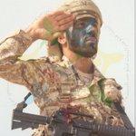 صور لـ مشاركة اسود دولة #الامارات في تحرير قاعدة #العند نعم رجالك يامحمد ردوا بخبر طيب ،،،، #اليمن #عدن #عاصفة_الحزم http://t.co/4ItUDEDDPO