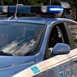 Bastia Umbra, calcia il bastone di un'anziana per farla cadere e rapinarla: giovane arrestato http://t.co/3JXHyvssgb http://t.co/S0IExV3Yeo