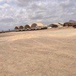 جاري التجهيز لتأهيل #قاعدة_العند لتتحول إلى مركز انطلاق وإدارة للعمليات العسكرية من داخل #اليمن لـ #قوات_التحالف #عدن http://t.co/hNzkDt6kfT