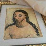 Un picasso de Jaime Botín ha sido incautado en Córcega http://t.co/kzgHKMRxmr #Picasso http://t.co/mzS9G8sEuZ