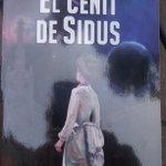 Para este verano... un libro autopublicado de Vanessa de @RecetaJaponesas #cienciaficcion ¡yupi! http://t.co/ogB4yGKYTl