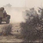 صور حصرية لسيطرة المقاومة على #قاعدة_العند | #اليمن #شاهد_سكاي http://t.co/pO3zXAQ7Pb http://t.co/xYkIxoS63c