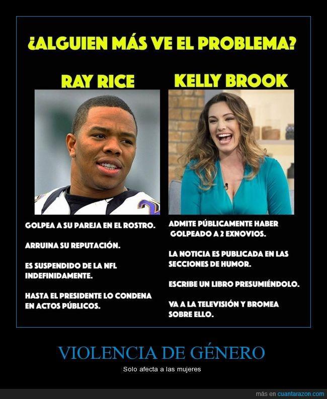 VIOLENCIA DE GÉNERO http://t.co/6ZZ3Wmo9Aj http://t.co/dHwVwlJTxl