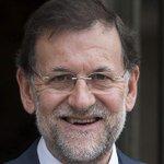 PRIMICIA | Rajoy se sube el sueldo por primera vez: 781 euros al año http://t.co/DNUx4Evcmh #PGE2016 http://t.co/UcgdMHa6yK
