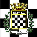 OFICIAL | El #RCCV juega ante el Boavista este viernes a las 20h en A Senra (Ribadumia)-->http://t.co/uSlfZQ0t4l http://t.co/hXB6SUj886
