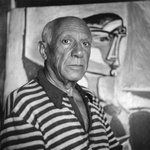 Incautado un Picasso de 26 millones de euros propiedad de Jaime Botín - http://t.co/JB7n9AawUR http://t.co/3eIvbJeJAI