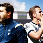 We look at how Spurs could line up for their Premier League opener against Manchester United: http://t.co/qc1xiPev2a http://t.co/lOMlGu3OmC