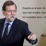 PGE: Sube 3,5% sanidad, bajo un 35% en 2014 Baja 22% gasto desempleo Rajoy se sube el sueldo http://t.co/b9qgZHHcaM http://t.co/fSlwJroEC7