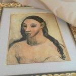 Requisat un #Picasso de Jaime Botín que senduia en vaixell cap a Suïssa http://t.co/QhZdQ8wXBL http://t.co/sZdAgJ4Yeu