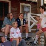 Devoraseries | Wet Hot American Summer 1x01: una absurdez perfecta para el verano http://t.co/QU2FWxKexr @JC_LOSEZ http://t.co/44j1qBQW4H