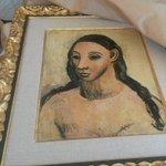 Incautado un Picasso de 26 millones de euros de Jaime Botín que iba a ser trasladado a Suiza http://t.co/7ELOIQImxq http://t.co/LzZBjZE462