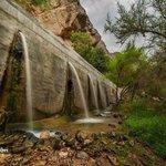 #تنوف وجمال الطبيعة #عمان http://t.co/w4fpgt3Vmv