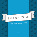 My best RTs this week came from: @nbstvug @albertmuc @beewol #thankSAll Who were yours? http://t.co/SwTENf5ncD http://t.co/1zpDHBZsZY