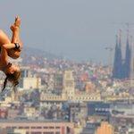 3 actividades de #agua para este #verano en #Barcelona #RealEstate #AtipikaBarcelona #summer http://t.co/MKbwr0368r http://t.co/2UcC2XFlPL