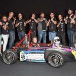 @UVigoMotorsport acada o posto  65 en Hockenheim  http://t.co/Uhh77f8DSC http://t.co/amPYqXKaA7