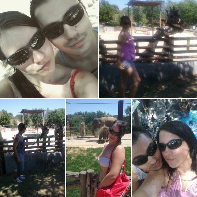TeQuiero! http://t.co/dNxdvLB5Y3