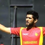 A well deserved third ODI century for Raza #zimvnz http://t.co/ovA7VAcCHj