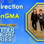 ITS ALMOST TIME.  ☆。 ★。 ☆ ★ 。☆  。☆   。☆ ★。\|/。★ ☆#1DonGMA☆  ★。/|\。★ 。 ☆  。☆  。☆ ☆。 ★。 ☆ ★ http://t.co/n5XPCXCcjb