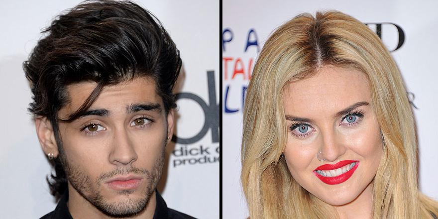 Zayn Malik ended his engagement with Perrie Edwards http://t.co/zAlQrhXAZS http://t.co/jzvSxziMj5