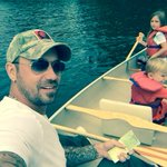 RT @justinbieber: Canoeing with jazzy and Jaxo http://t.co/UJikbuqZFZ/s/cnvh