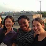 The LGO Class of 2017 is 33% female and they can all say #ILookLikeAnEngineer @mitmeche @MITEECS http://t.co/ana1o7zHQB