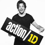 Last chance! Have you completed all of the actions? #action1D https://t.co/AHJo1AP4Ya http://t.co/W4OgfAfGCo