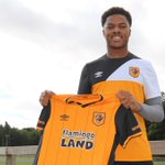 SIGNING: @HullCity have completed a deal to sign Chuba Akpom on a season-long loan from @Arsenal http://t.co/T15mR6qxLQ