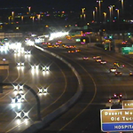 Good morning to the early risers in #Tucson. I-10 and I-19 are moving nicely. http://t.co/l1WE1Zy8rK