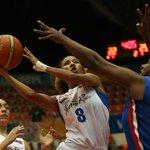 Invitan a Carla Cortijo a la WNBA http://t.co/vcuibjBVtL http://t.co/GYXNPtHceZ
