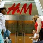 Confirmada la llegada de H&M a The Mall of San Juan http://t.co/cNrO2EisPv http://t.co/UQHp8MMDjM