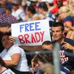 Inside the Free Tom Brady economy: http://t.co/Dp8SFHt3TX http://t.co/YZqy6KqTKB