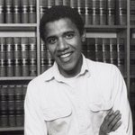 Happy bday to @POTUS @BarackObama, seen here in his student days at @Harvard_Law http://t.co/I5sbPFLSkc #44Turns54 http://t.co/YnxHeU9uVi