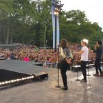 Next up for @OneDirection: Story of My Life! #1DonGMA http://t.co/g0IBmmXEnX