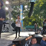 ???? Written in these walls are the stories that I cant explain... ???? #1DonGMA http://t.co/T4alUikzjv