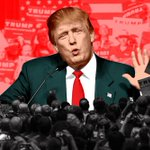 What kind of person would vote for Donald Trump? These people http://t.co/VkEjptksx4 http://t.co/65lgiVftzd