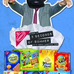 """@5SOS: You can win some cool stuff at http://t.co/6hAFIEC6nw like Cal's panther head #Nabisco5SOS #ad http://t.co/9IUZlCYquk"""