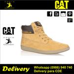 Whatsapp 0986940740 Delivery en CDE Envio en todo el País Precio 685.000 Gs #cde Insta @naara_fs Pinterest NaaraFS http://t.co/WMlIaffZ5X