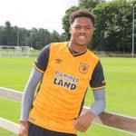 QUOTES: @cakpom is determined to make the most of his season with the Tigers http://t.co/IsVDx6JQ7w http://t.co/SjhzOU8spl