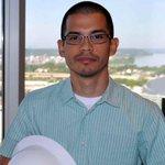 Ingeniero boricua se destaca en el Departamento de Energía federal http://t.co/X1g95zoQDF http://t.co/i7oux2K7eE