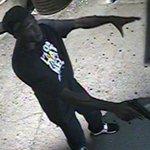 Buscan sospechoso de varios asaltos en San Juan http://t.co/jqSr9aauiy http://t.co/MjUtXP3JJI