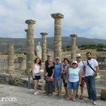 Buen trabajo ;) RT @DescubreElSur: Volvemos a @turismo_tarifa @CABaeloClaudia y @ConilTurismo @AETCadiz http://t.co/HO1g0G1bjA