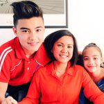 Cant believe that Bailey will turn 13 really soon! @cabelloabigael @ateJofficial HBD Bailey 2DaysNalang http://t.co/ATZKKh8f5M