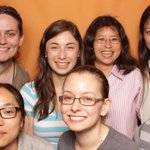 Hello from some of the makers behind @HubSpot software! #ILookLikeAnEngineer http://t.co/lctpmSCPmY