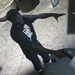 Buscan sospechoso de varios robos en San Juan http://t.co/jjhsAqLajU http://t.co/CX7o1eAUik