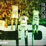 Sorteio da CopadoBR rolando! RUMO AO BI ⭐⭐ #CopadoBrasil2015  Assista: http://t.co/vUVm9oaSow http://t.co/e8k5Gl8aw8