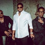 Boyz II Men set to perform on 30 Oct. at H. Geingob stadium. N$ 300 general, N$500 golden circle & N$10 000 corporate http://t.co/0scSnIn8dT